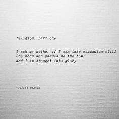 religion pt 1.jpg