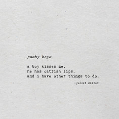 pushy boys.jpg
