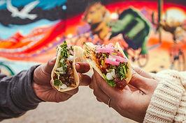 TF-joe-pagac-mural-Street-Tacos-carne-as