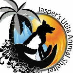 Jaspers.jpg