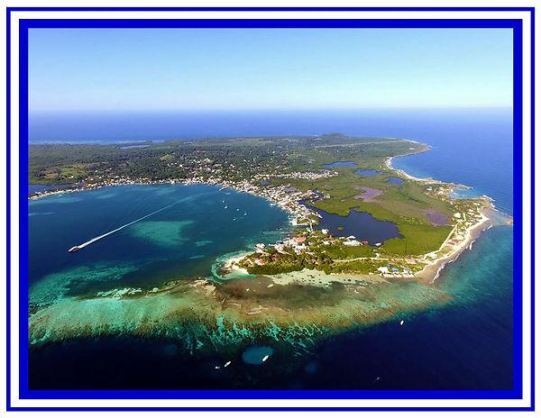 Utila Island.jpg