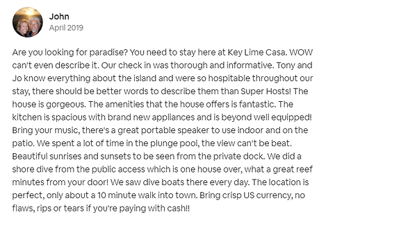 keylime casa 3.png