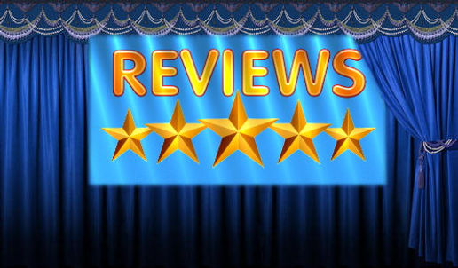Reviews gracphic Curtains.jpg