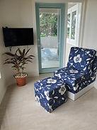 New Living Room 4.jpg
