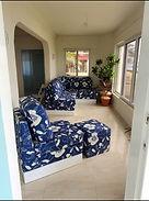 New Living Room 5.jpg