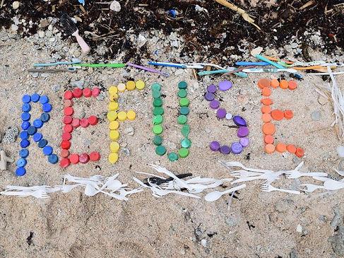 Utila Beach CleanUP.jpg