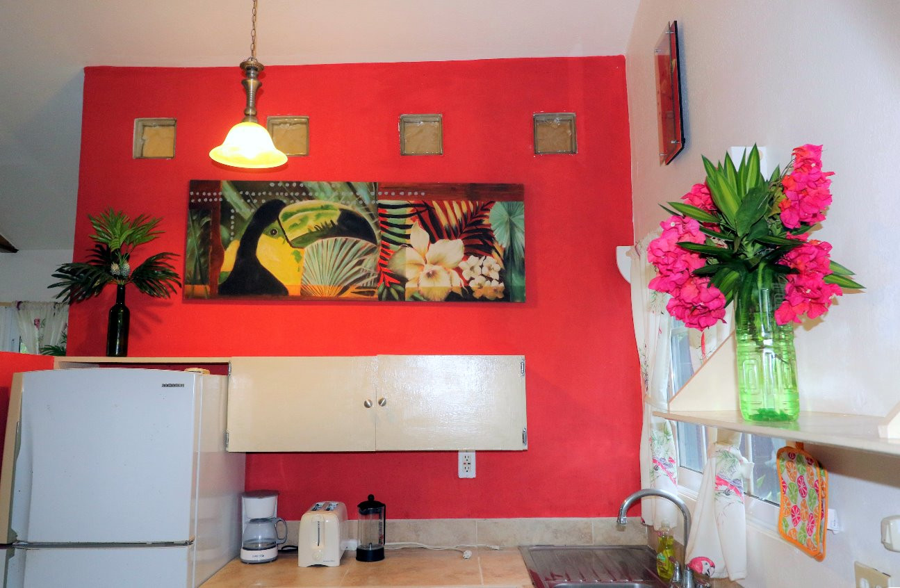 Gardens Casita Kitchen.jpg