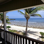 View to Sea Back Porch.jpg