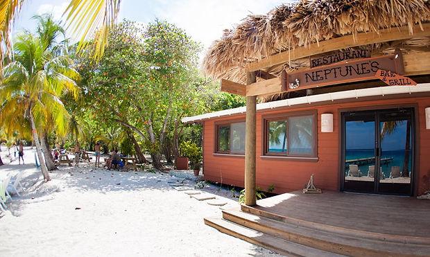 Neptunes Restaurant.jpg