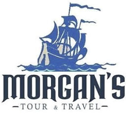 Morgans Travel.jpg