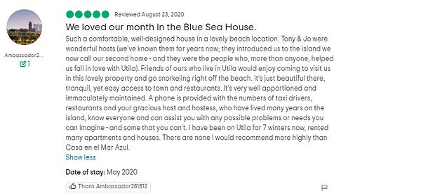 casa en el mar.png