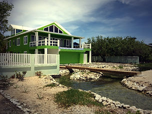 Sea Side View Key Lime.jpg