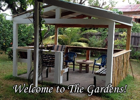 Welcome to The Gardens.jpg