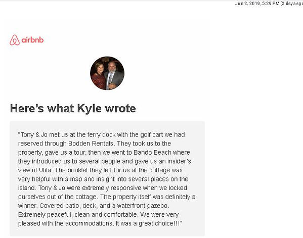 Kyle 2019.JPG