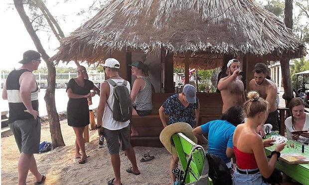 Blue Bayou Beach Bar.jpg