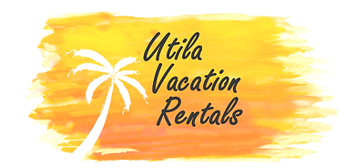 Utila Vacation Rentals Final.png