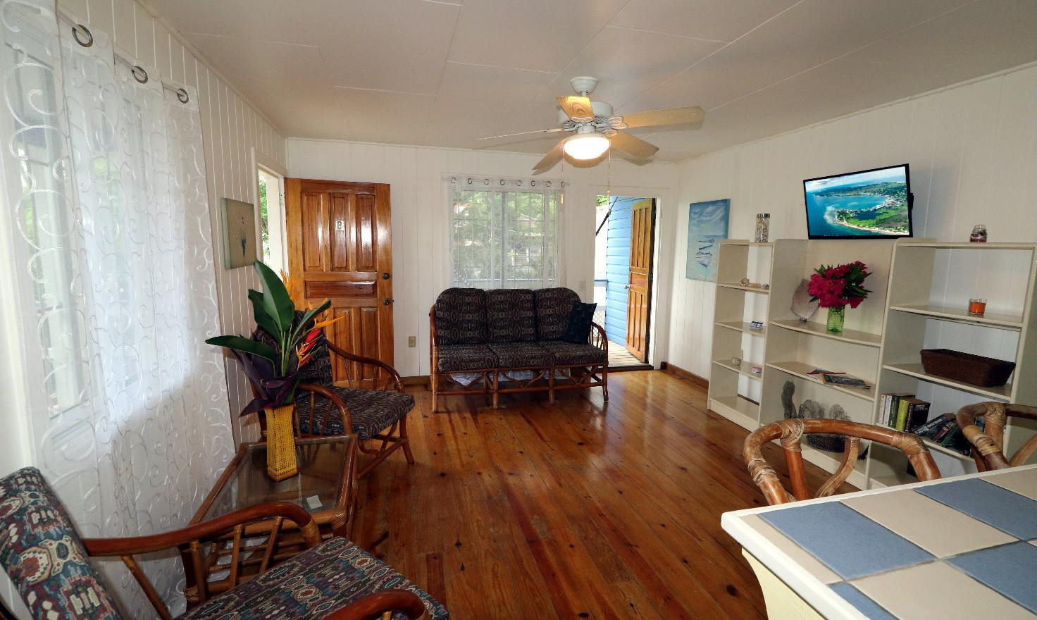 Main Floor Living Area.jpg