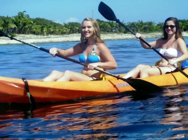 Girls Kayaking.jpg