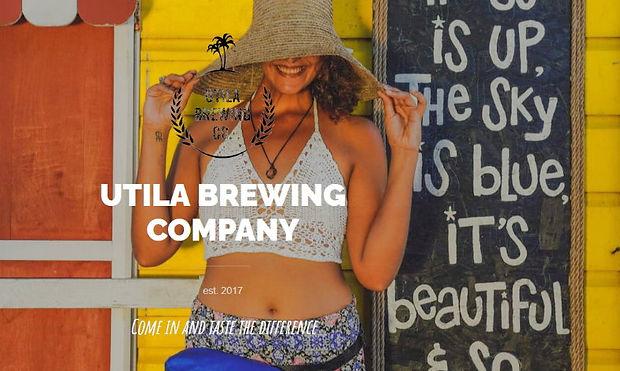 Utila Brewing Company.jpg