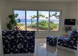 New Living Room 6.jpg