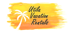 Utila Vacation Rentals 2.png