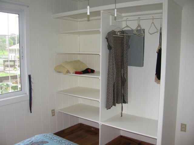 Plenty of Closet Space.jpg