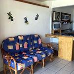 Living Room Port Side.jpg