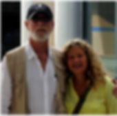 Tony & Jo OnUtila