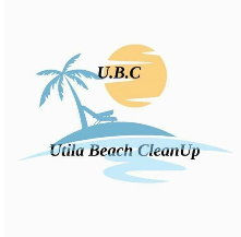 Beach Clean Up Logo.jpg