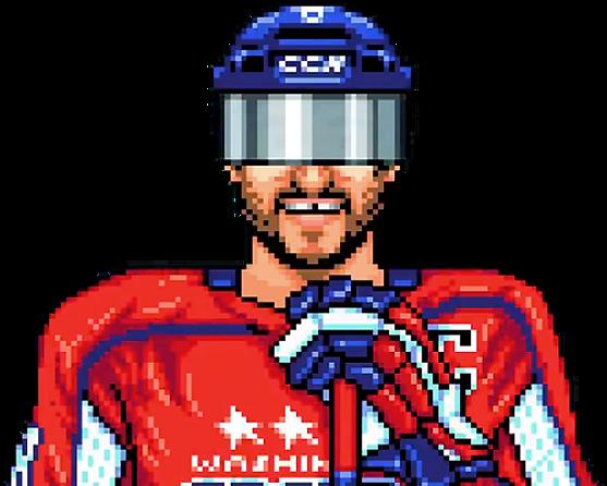 NHL_BannerLogo.png