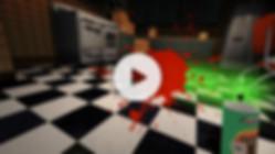 AOTB_Trailer.jpg