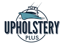 Upholstery Plus Logo-01.png