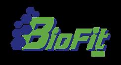 BioFit_Color Logo FINAL-01.png