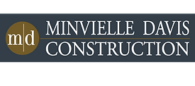 Minvielle Davis Logo-01.png