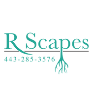 RScapes PNG.png