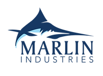 Marlin Industries Logo-01.png