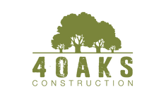 4 Oaks Logo-01.png