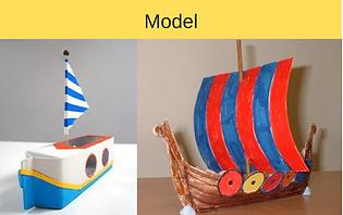 MODEL BOAT (1).png