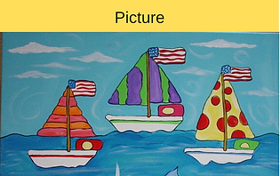 PICTURE BOAT (1).png