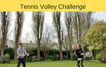 tennis volley challenge.png