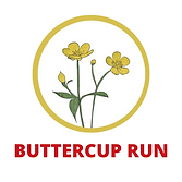 Buttercup Run Logo 2.png