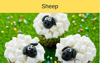 Sheep (1).png