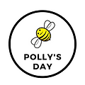 Polly's Day Logo.png