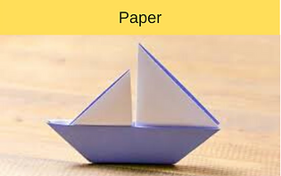 PAPER BOAT.png