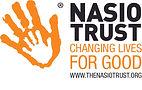 The Nasio Trust logo.jpg