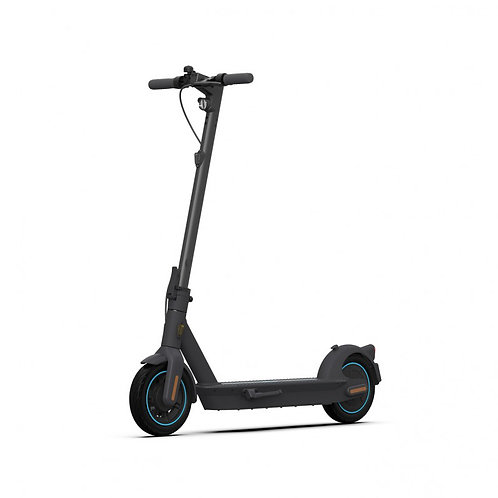 7SS G30-MAX ELECTRIC SCOOTER