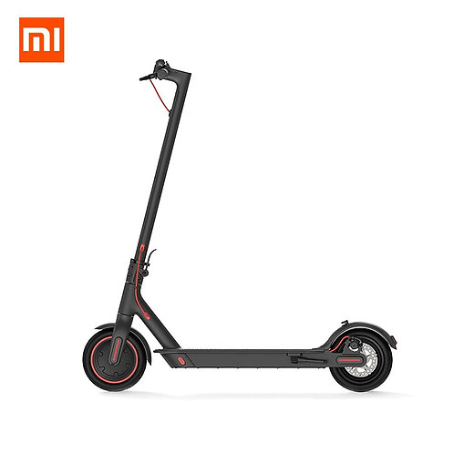 Xiaomi M365 Pro Electric Scooter - Black