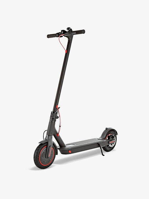 NEW 7SS M365 Electric Scooter 35KM RANGE