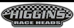 higgins_logo80.fw_.png