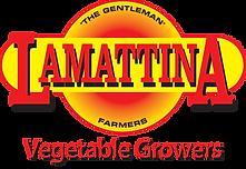 Lamattina Logo Centered.png